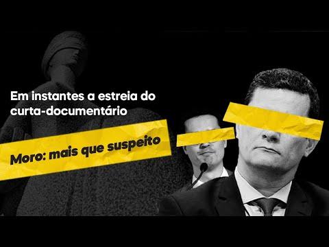 A perseguição da Lava Jato ao ex-presidente Lula