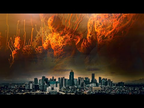 13 Minutes In The Book Of Revelation - They Are Coming And Everyone Will See What They Will Do