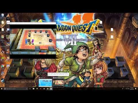 Dragon Quest V (Flora) #27 Collectible Museum