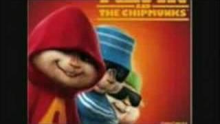 Chipmunk Nation - Crank Dat