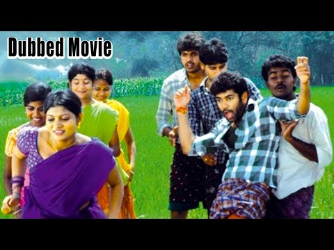 Latest South Indian Romantic Movie in...