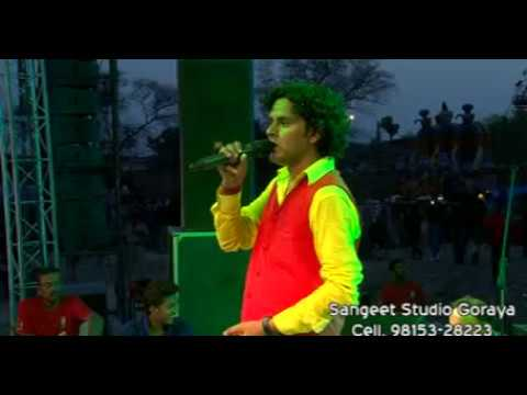 Mela Peer Nigaha 2014 fakiri mili sajjna Amit Dharamkoti=cont for booking'''99150 06531 98781 08448