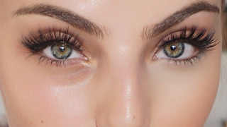 How To Cover Dark Circles - DRUGSTORE PRODUCTS ONLY!