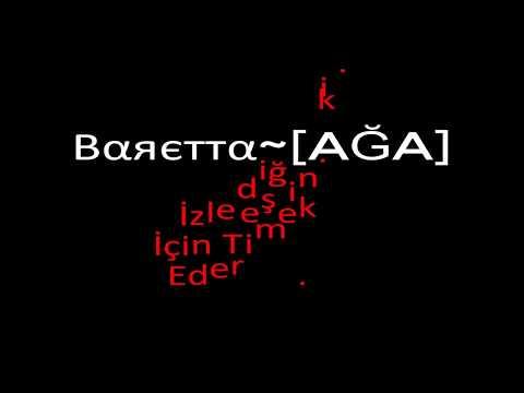Seafight-Global.Avrupa.6-Baretta*[AĞA]#3#