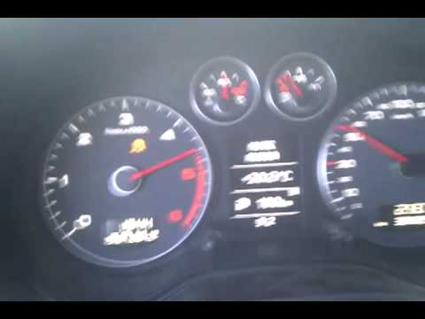 audi a3 1.6 tdi megachips chiptuning 150hp - youtube
