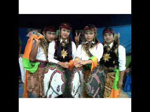 Mendem Kangen Group Jaranan Turonggo Tresno Budoyo