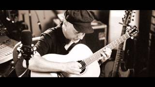 Phil Keaggy - Madeline