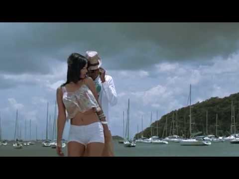 Olatunji - Wining Good [OFFICIAL VIDEO]