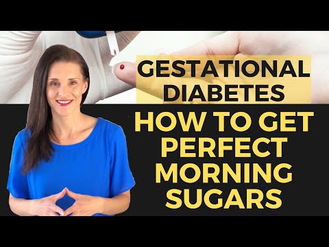 gestational-diabetes-blood-sugar-levels-high-in-morning