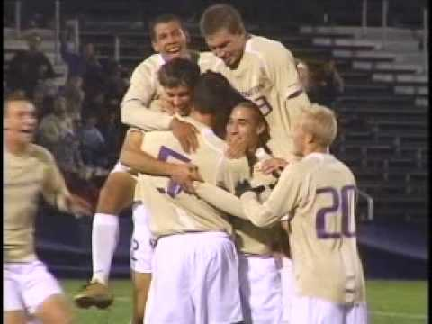 2009-10 UW ATHLETICS HIGHLIGHTS