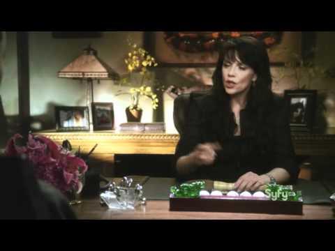 Download Sanctuary season 4 episode 6 part 1/3