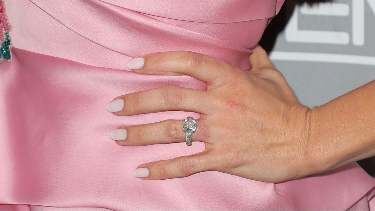 Black Friday engagement ring sales you won\'t want to miss out on ...