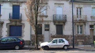 La maison du quintuple meurtre Dupont de Ligonnès est à vendre