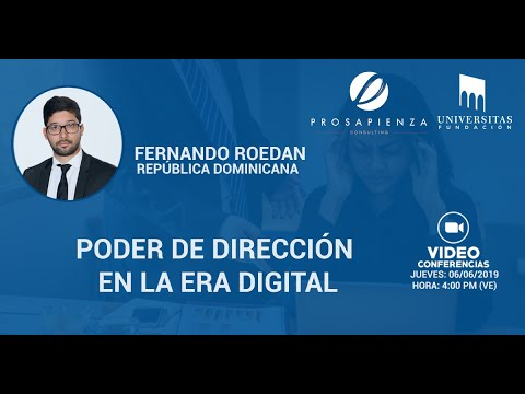 FUNDACIÓN INTERNACIONAL ORP | Entrevista a Albert Molins, CEO de MODOinaction.comиз YouTube · Длительность: 16 мин54 с