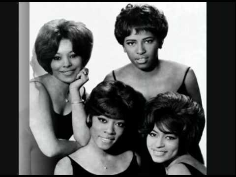The Chiffons - Will You Still Love Me Tomorrow