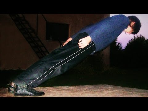 nasa magnetic boots - photo #36
