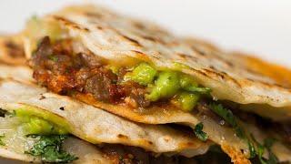 Carne Asada TacosWay