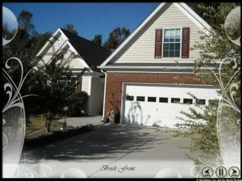 Homes For Sale In Lawrenceville Ga 1855 Charleston Oak