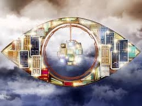Big Brother 2013 Titles - Around The World