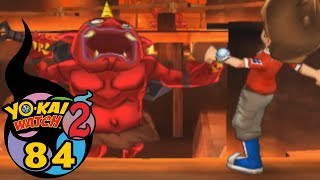 Chris Brown - Medusa (Lyrics on screen) karaoke In My Zone