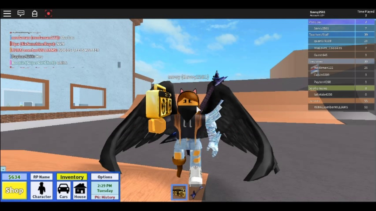 All Night Roblox Song Id Youtube