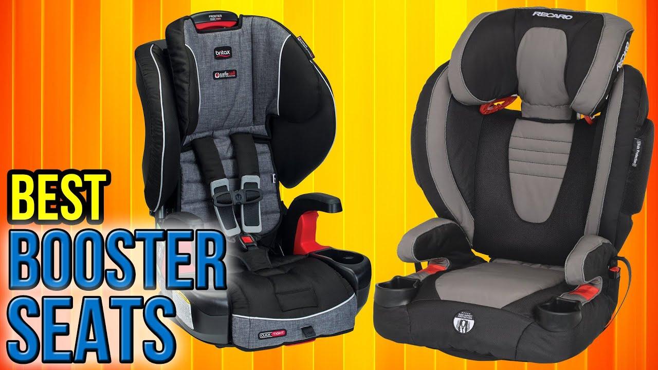Объявления о продаже детских автокресел: от 9 до 36 кг, от 15 до 36 кг, с положением для сна. Купите автомобильные кресла для детей недорого на.