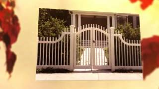 Where To Find Aluminium Fencing Company In Brisbane