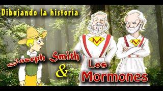 Mormon doctrine download