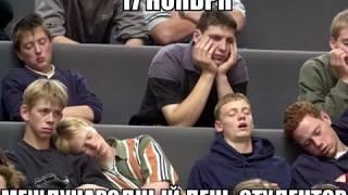 Приколы студенческие смешные студенты приколы со студентами