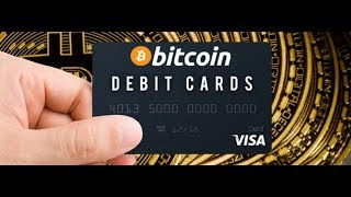 Buy bitcoin & other coins with credit/debit card || xcoins.com || 15 minute challange [Hindi]