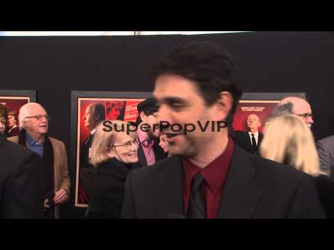INTERVIEW: Ralph Macchio on having a small but fun part i...