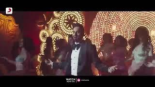 Naah Goriye -Bala (Full Video Song) | Ayushmann Khurrana | Harrdy Sandhu