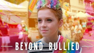 🏳️‍🌈 LGBT Kid Bullied, But Comes Out Stronger | Beyond Bullied