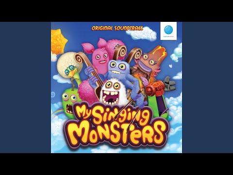 My Singing Monsters Medley