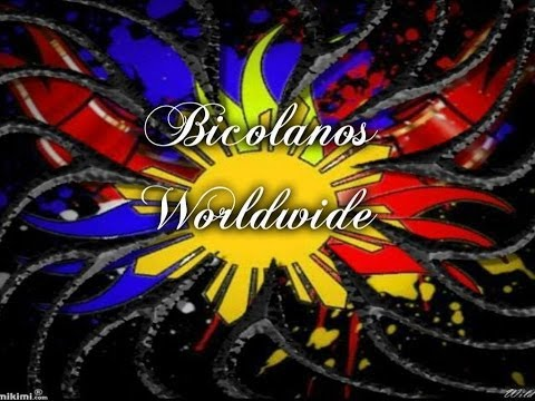Bicolanos Worldwide