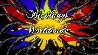 Bicolanos Worldwide