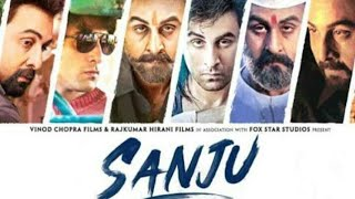 How to download sanju full movie with hd print or blueray in 1080p