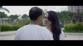 In Love Forever | Tina & Rahul |Save The Date | Dar-Es-Salaam | Tanzania