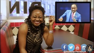 9 Nigerian Scammers Arrested In The US; Apostle Suleman And His Private Jet; Museveni On Foul Play