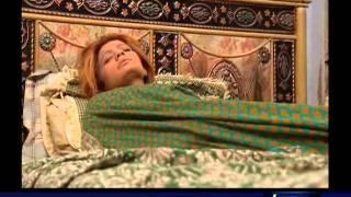 Meri Kahani Meri Zabani, Jan 01, 2012 SAMAA TV 2/4