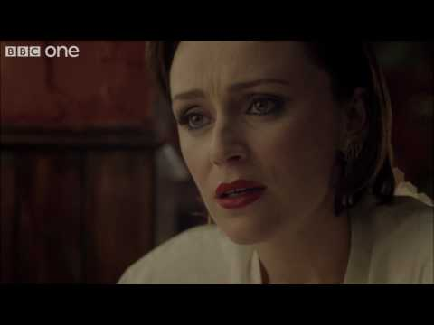 The Truth About Sam Tyler - Ashes To Ashes - Series 3 Episode 7 Highlight - BBC One