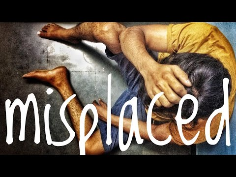 Misplaced | IMPACTMOTIONFILMS | Lensonwheels