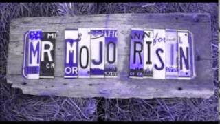 Techno/Minimal - Gianluca Colletti - Mr. Mojo Risin (Original Mix)