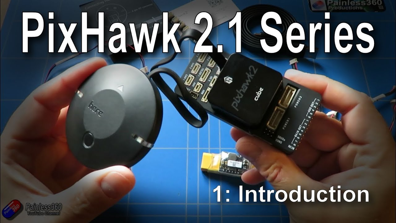 maxresdefault 1 9) introduction to pixhawk 2 1 introduction youtube pixhawk 2 wiring diagram at webbmarketing.co