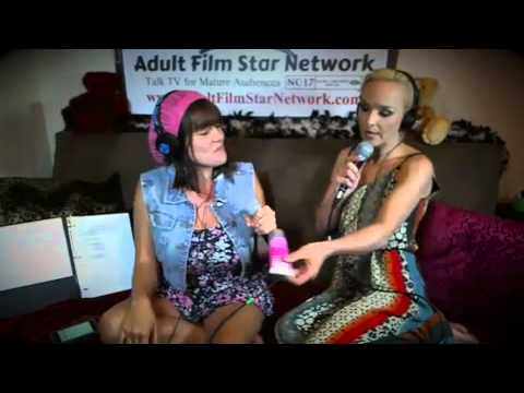 Talking Dirty with Rebecca Love  103