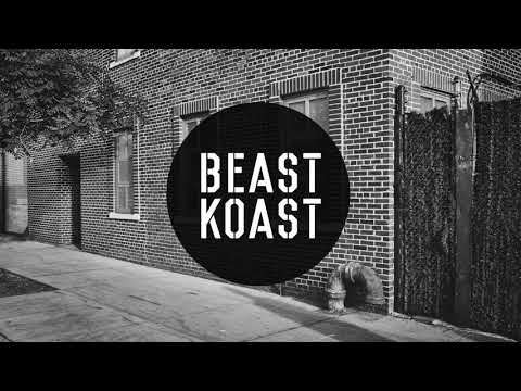 Devin Tracy - That's not us (J.robb remix)