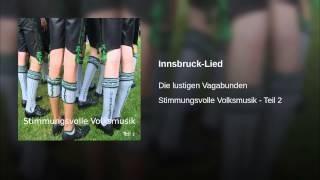 Innsbruck-Lied