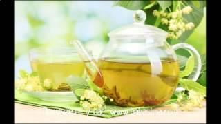 Монастырский чай на украине