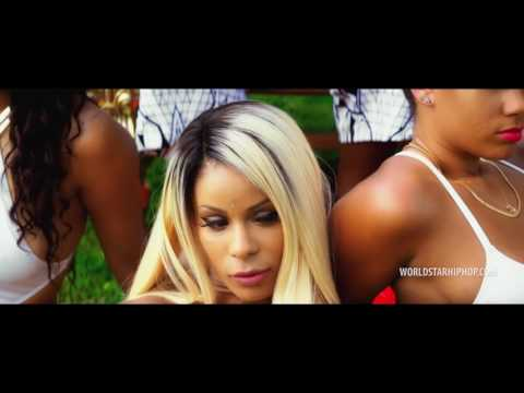 Rick Ross 'Same Hoes' WSHH Exclusive   Official Music Video