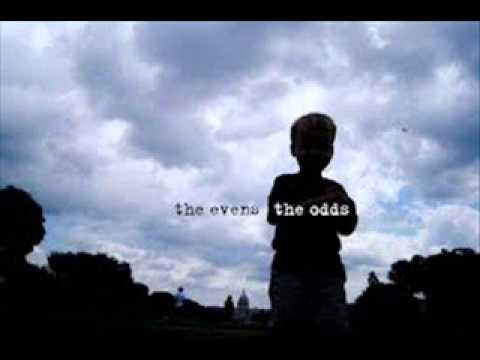 The Evens - King Of Kings mp3